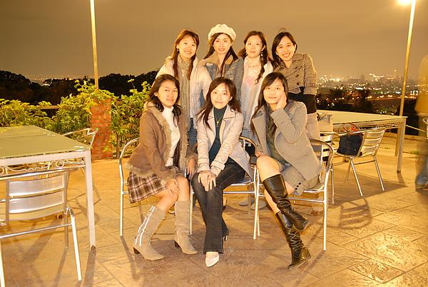 2007陸光七村慶生2.JPG