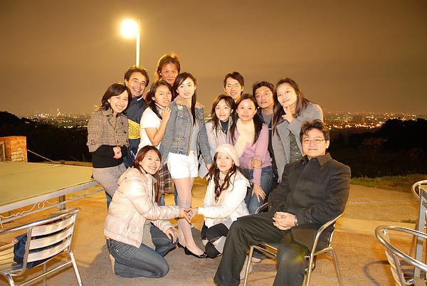 2007陸光七村慶生.JPG