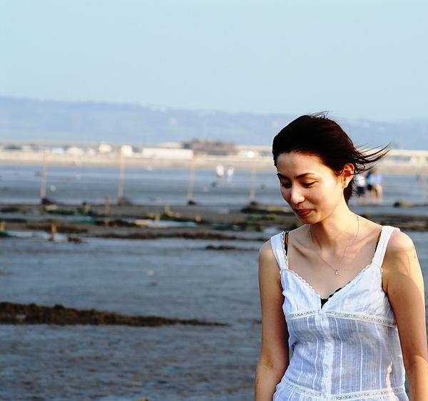 2007高美濕地.JPG
