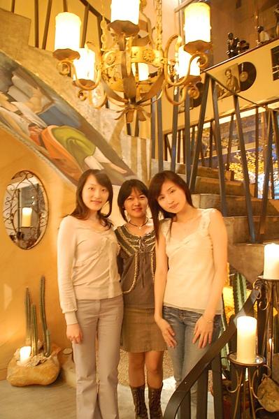 2006核果工坊慶生.JPG