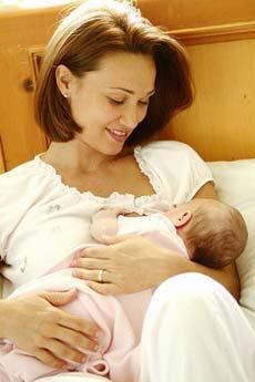 母乳喂~1.JPG