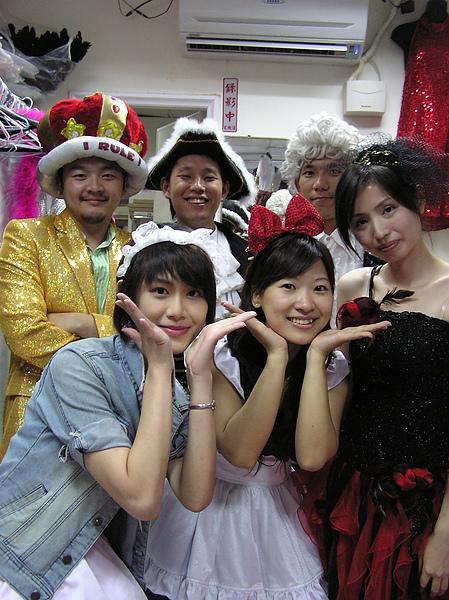 2008萬聖節派對 (2).JPG