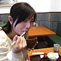 IMG_3315.jpg