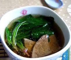 菠菜豬肝湯.jpg