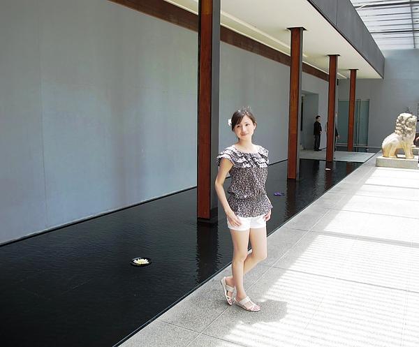 2010涵碧樓.jpg