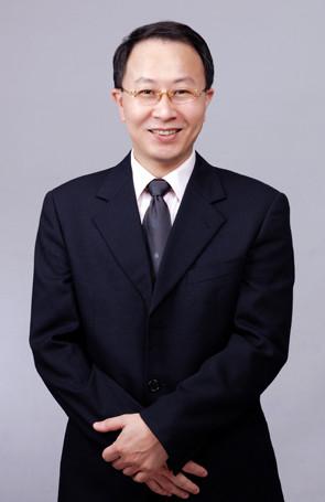 徐永康整形外科-院長徐永康01