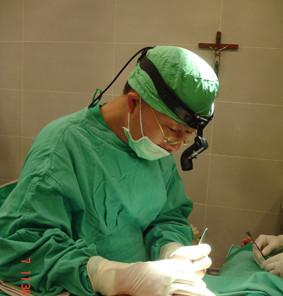 徐永康整形外科-專業美容手術