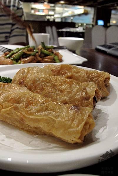 鮮蝦腐皮捲-2.JPG