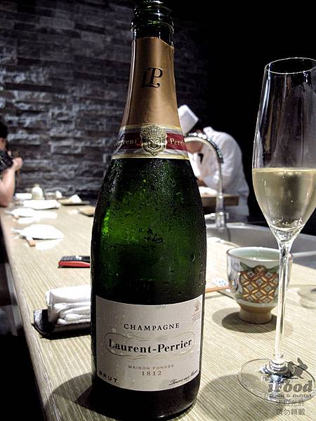 01_Laurent-Perrier Champagne-1.jpg