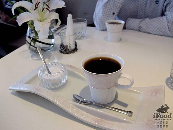 02_下午茶雙人套餐-6