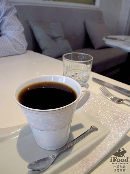 02_下午茶雙人套餐-7