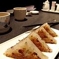 03_臘味蘿蔔糕