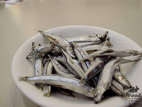 01_小魚乾