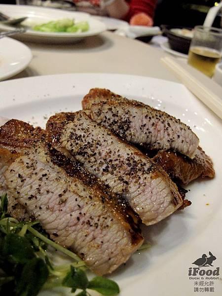 10_松阪豬肉-2