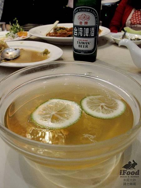 13_檸檬洗手水