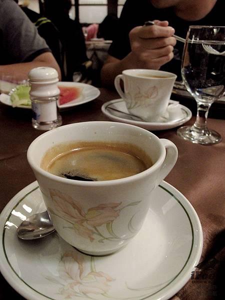 11_咖啡