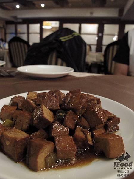 02_小菜 豆干