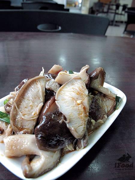 01_涼拌菌菇-2