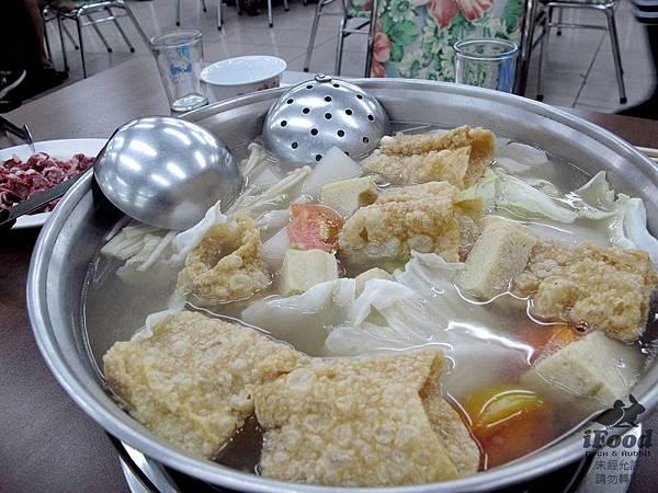 01_蔬菜鍋底-1