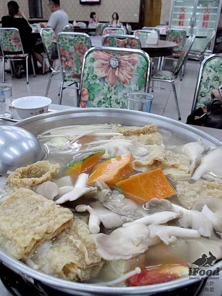 02_金瓜+菌菇-2