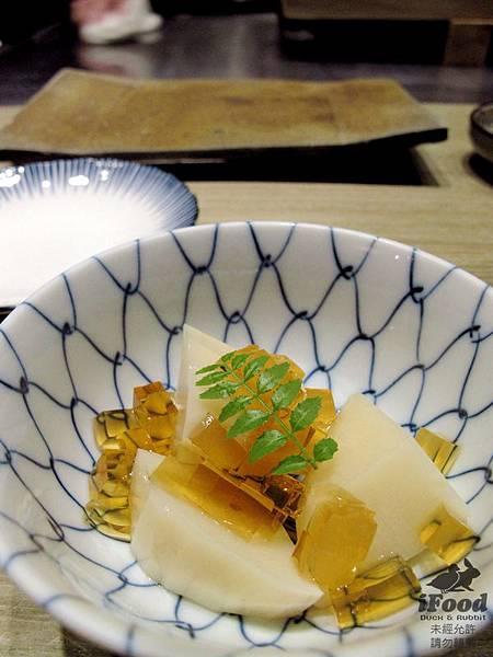 01_嫩煮鮮筍-1