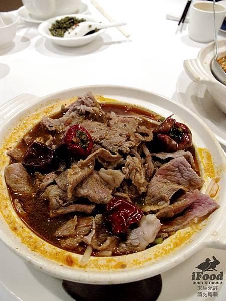 06_水煮牛肉-1