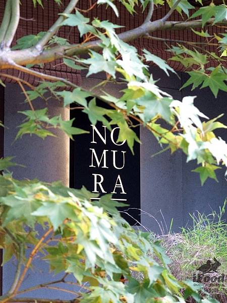 00_1_Nomura 店面一景-1