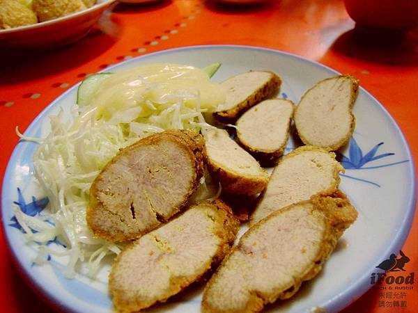 05_魚卵沙拉-2