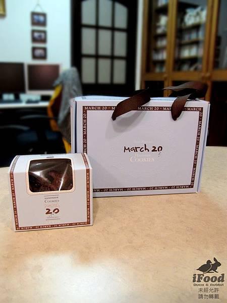 March 20餅乾禮盒-2