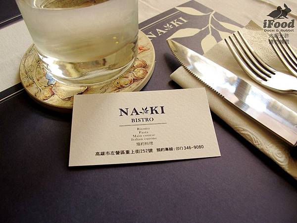00_4_Name Card-1