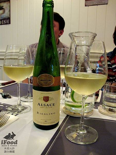 06_ALSACE Riesling