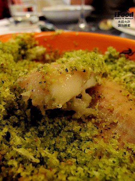 07_烤鯛魚-2