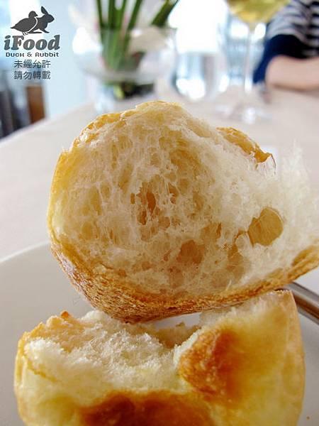 01_Bread-2