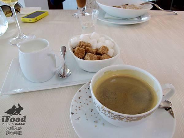 06_Coffee