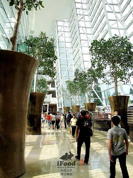 濱海灣金沙酒店_Marina Bay Sands-2