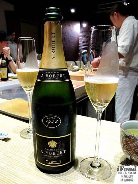 01_Champagne A. ROBERT BRUT-1