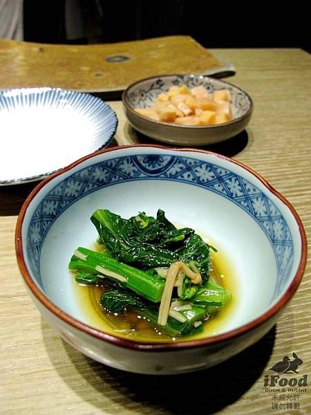 03_涼拌油菜花-1
