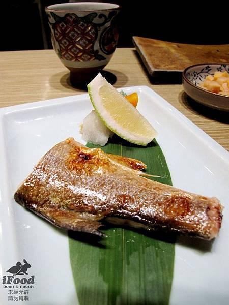 16_烤午魚-2