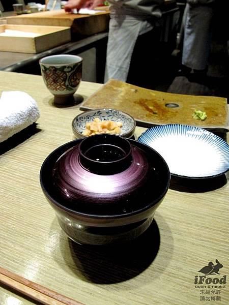 26_味噌湯-1