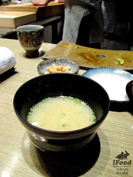 26_味噌湯-2