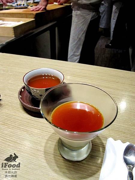 27_阿薩姆紅茶+奶酪
