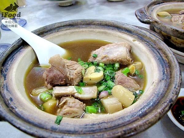 老楊肉骨茶-1