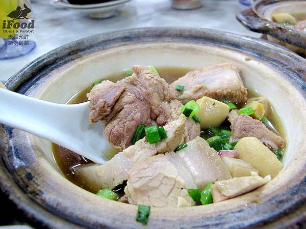 老楊肉骨茶-3