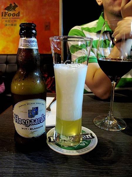 01_比利時豪格登白啤酒.JPG