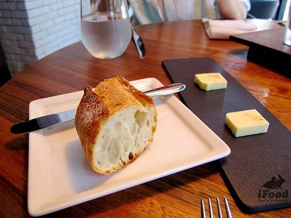 02_麵包-1.JPG