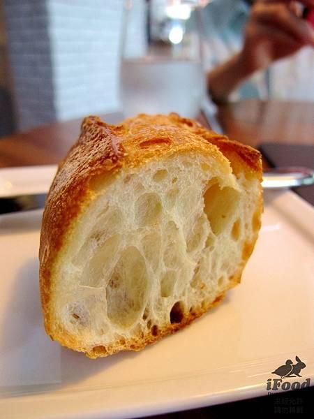 02_麵包-2.JPG