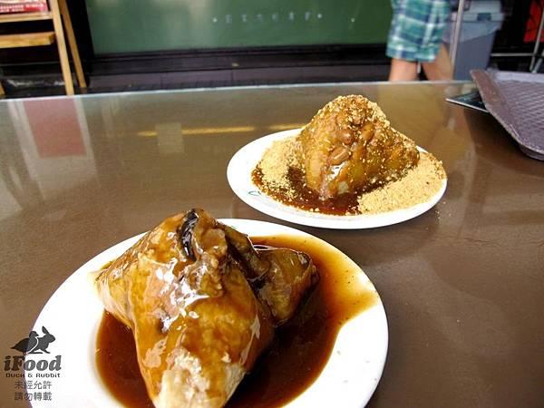 02_肉粽+菜粽.JPG