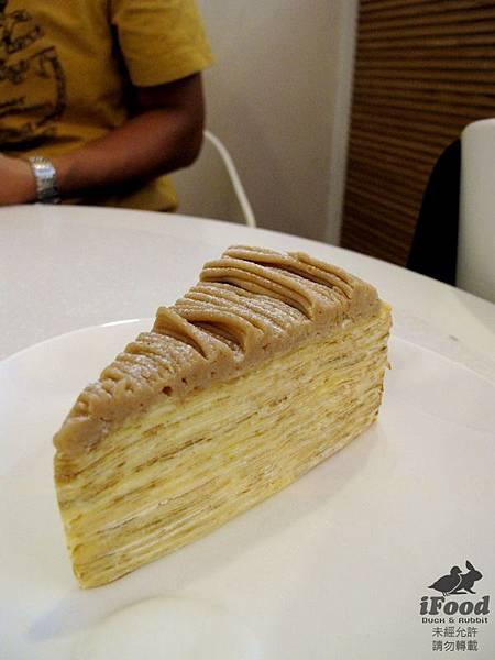 02_栗子千層蛋糕-1.JPG