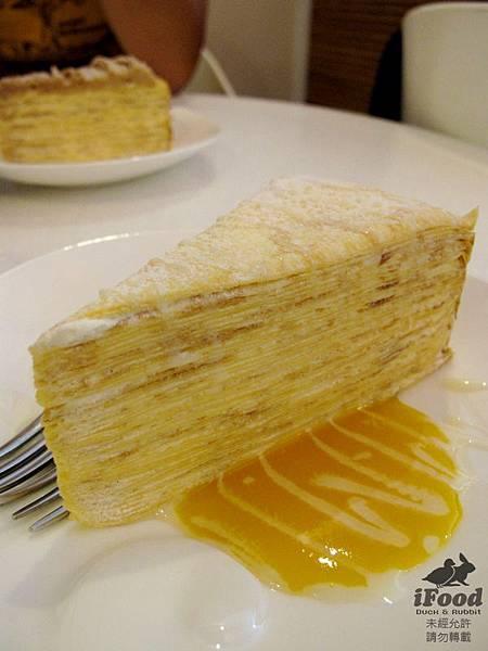03_法式千層蛋糕-2.JPG