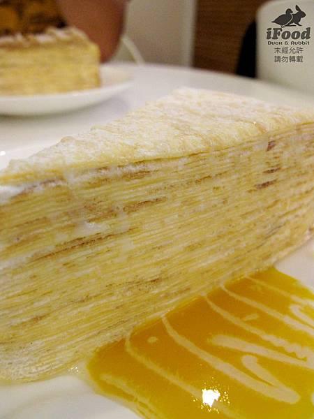 03_法式千層蛋糕-3.JPG